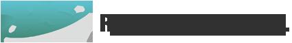 RS WIRE CO., LTD. Logo